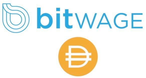 Bitwage implementa DAI gracias a la asociación con MakerDAO.