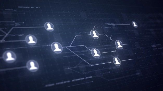 10 maneras de optimizar la comunicación trabajando remoto